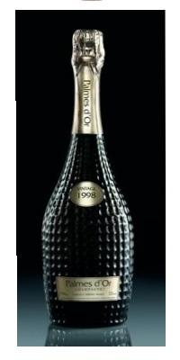 パルム・ドール・ブリュット 2006 ニコラ・フィアット - wine-nets おおはし